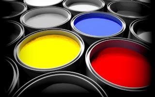 صور الوان للتصميم 2017 صور ملونه للتصميم 2017 صور علبه الوان للتصميم 2017 Oil_Paints_in_Red_yellow_blue_colors.JPG