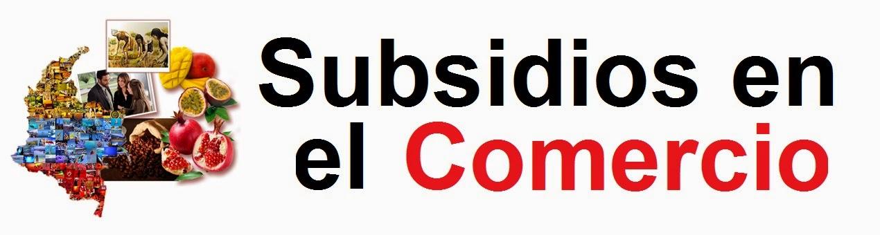 subsidios-en-el-comercio