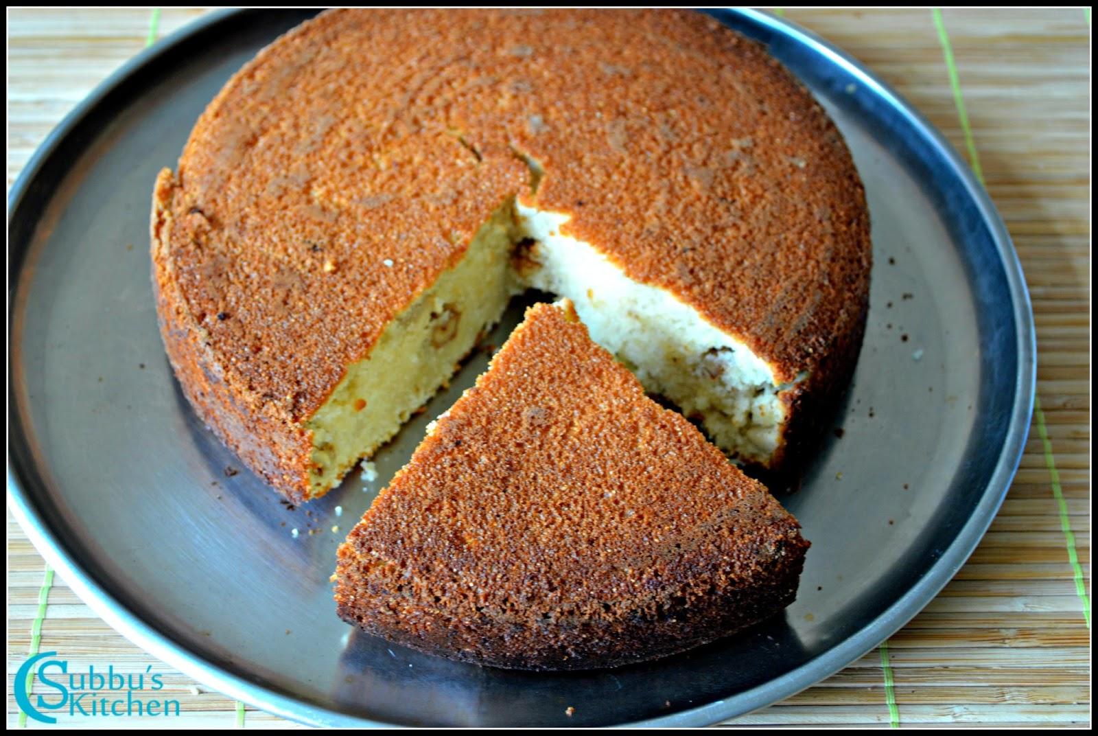 Рецепт пирога на ряженки пошаговое фото