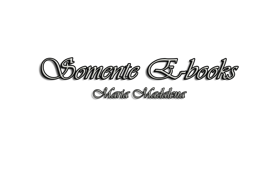 Somente E-books