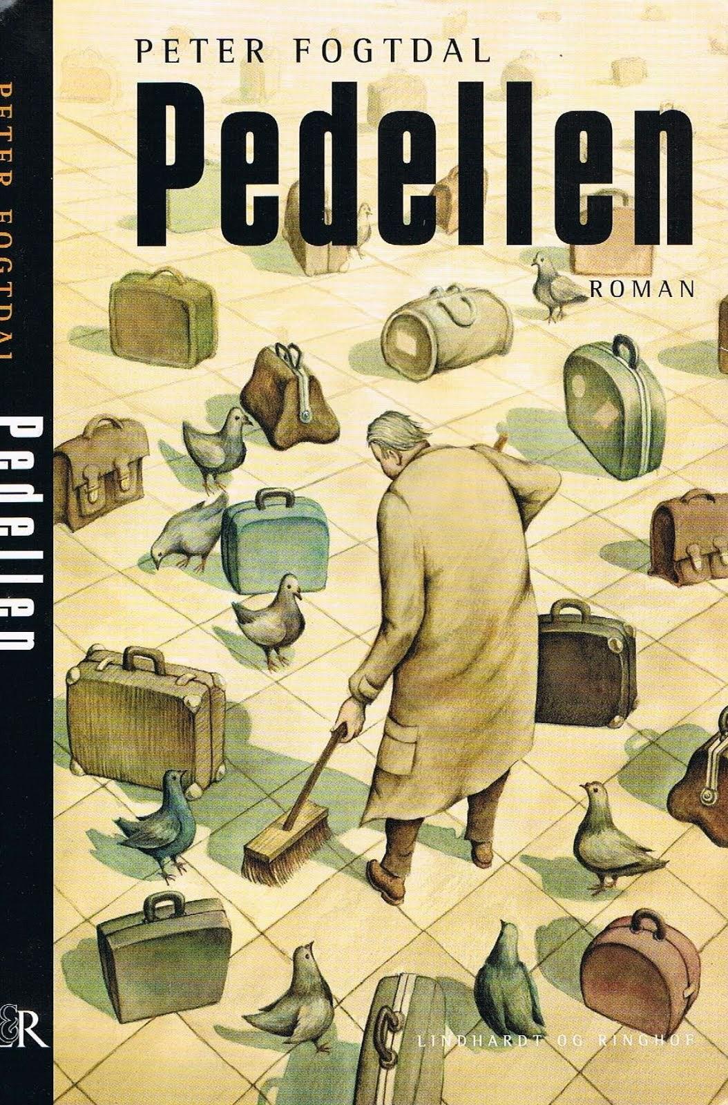 Pedellen (L&R, 1997)