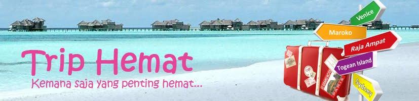 Trip Hemat
