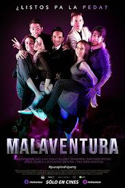 descargar JMalaventura gratis, Malaventura online