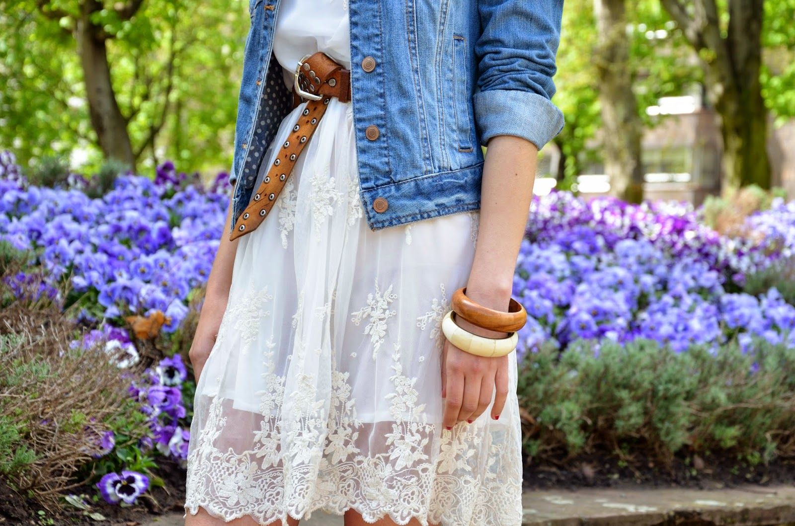 look-vestido-casual-dress-boho