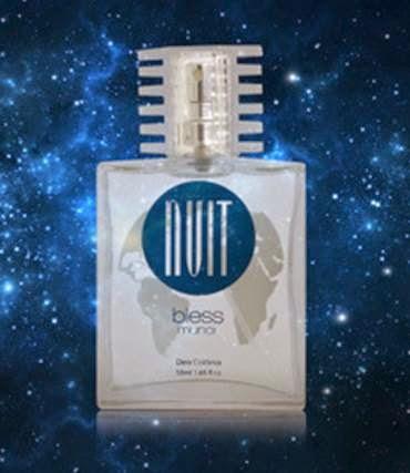 Nuit, inspirado no Fantasy - por 79,90