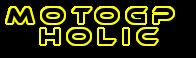 MotoGP™ Holic