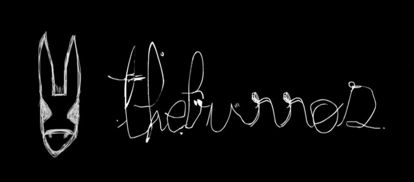 TheBurros