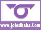 Uttar Pradesh State Road Transport Corporation, UPSRTC Recruitment, Sarkari Naukri, Jobsdhaba