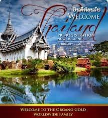 OG Thailand