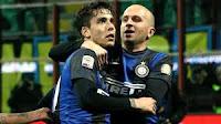 Cagliari-Inter-alvarez-rocchi-serie-a