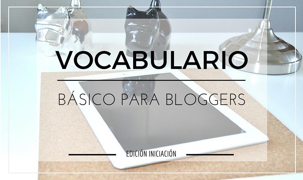 vocabulario-básico-iniciacion