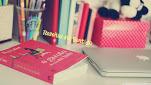 http://librosinsentido.blogspot.com.es/