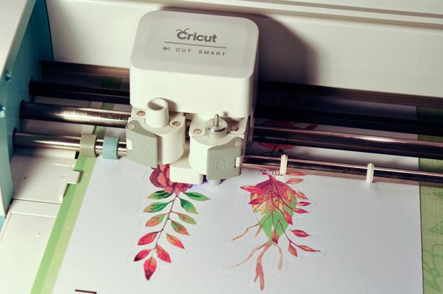 Best Printer For Printing Invitations for beautiful invitation ideas