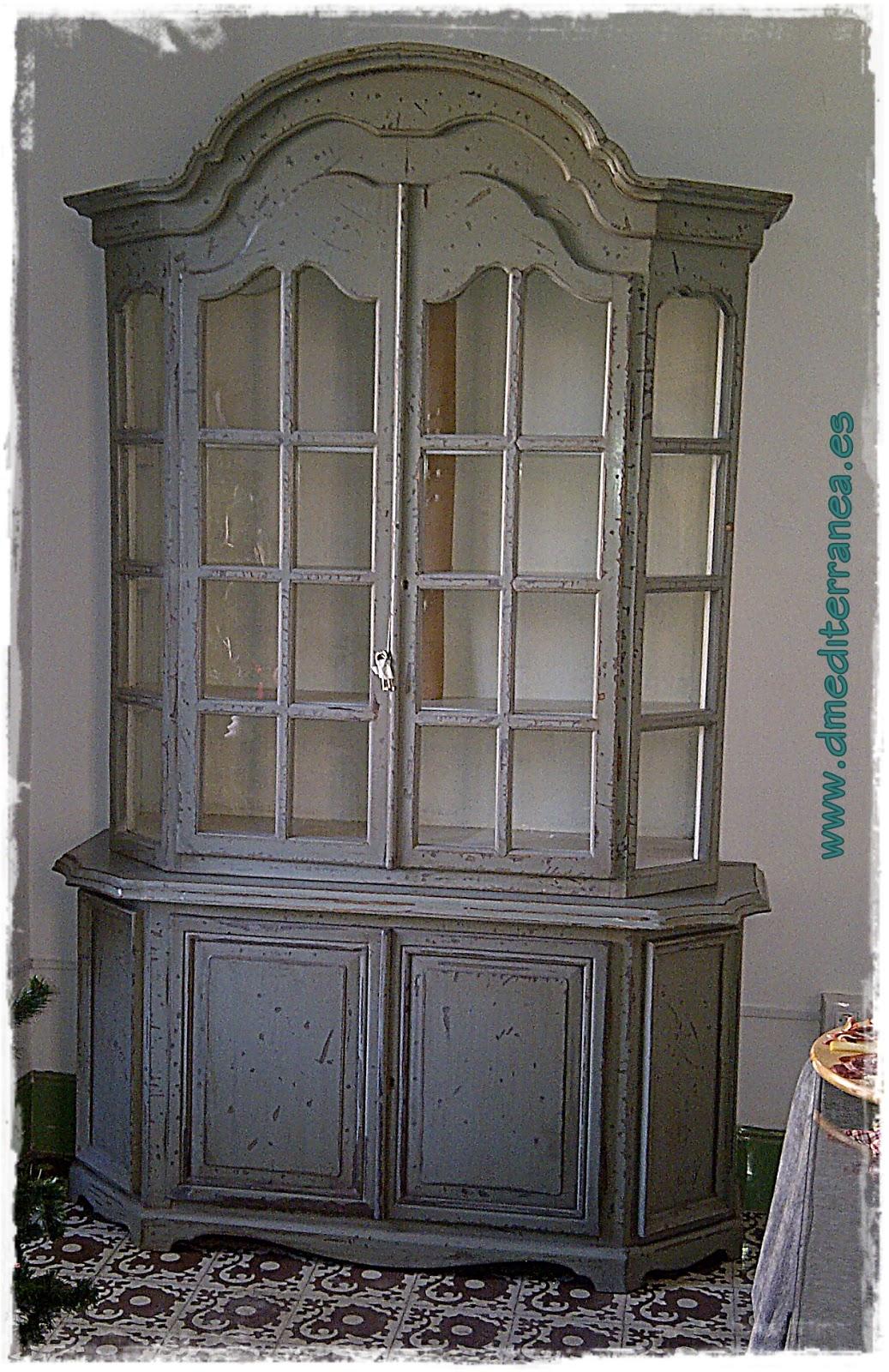 Muebles Provenzales En Sevilla Simple With Muebles Provenzales En  # Muebles Sevilla Este