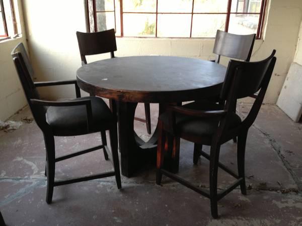 thou shall craigslist friday september 13 2013. Black Bedroom Furniture Sets. Home Design Ideas
