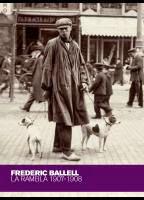 PUBLICACIONS: FREDERIC BALLELL, LA RAMBLA 1907-1908