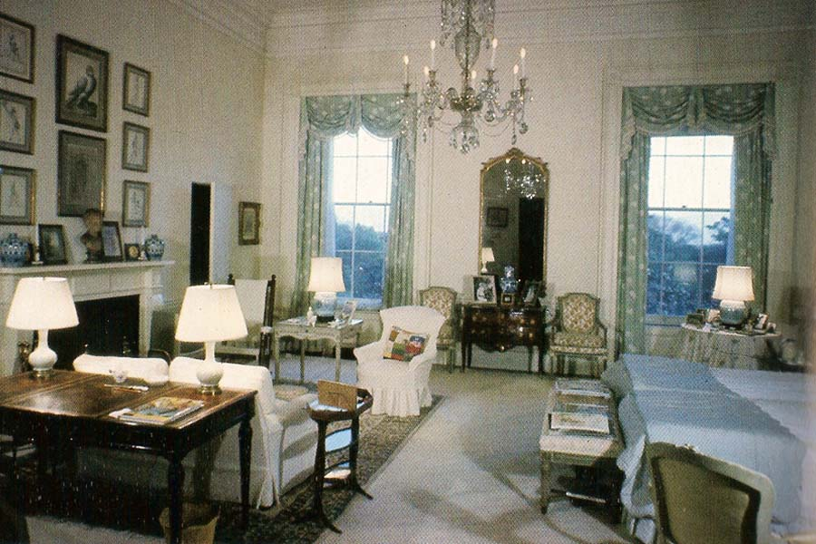 The latest interior design famous interior designers for Famous interior designers