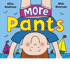 http://www.bookdepository.com/More-Pants-Giles-Andreae/9780552554954/?a_aid=Mammafarandaway