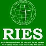 RIES desde España: ries.secr@gmail.com
