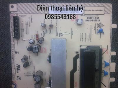 BN44-00262A