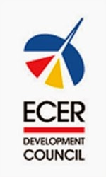 Jawatan Kosong (ECERDC) The East Coast Economic Region Development Council