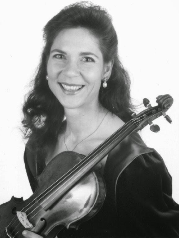 Malva Tarasewicz