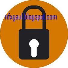 Cara Membobol Password HP Nokia Terbaru Tanpa Software