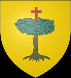 Escudo de Sobrarbe