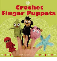 http://www.bookdepository.com/book/9781861086570/Crocheted-Finger-Puppets/?a_aid=HinterlandMama