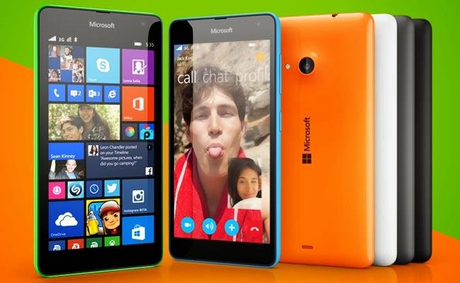 Gudangnya Spesifikasi Spesifikasi Dan Harga Hp Nokia