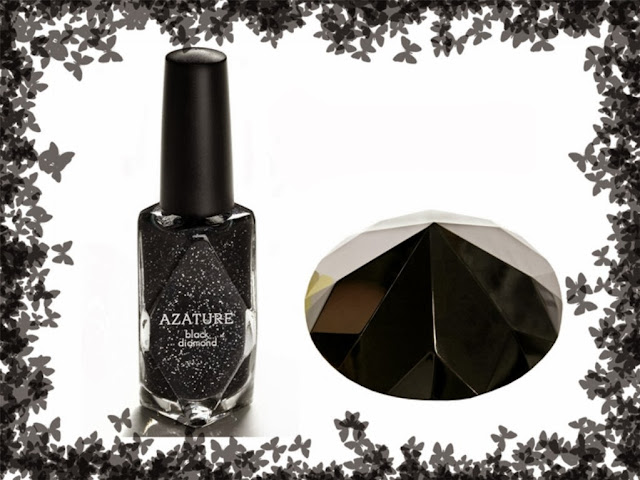 Black Diamonds King - Azature - Article Les Mousquetettes