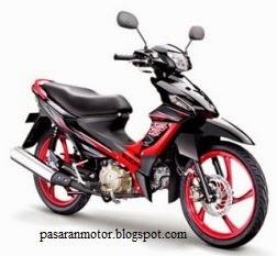 Harga Body Sayap Motor Suzuki Smash