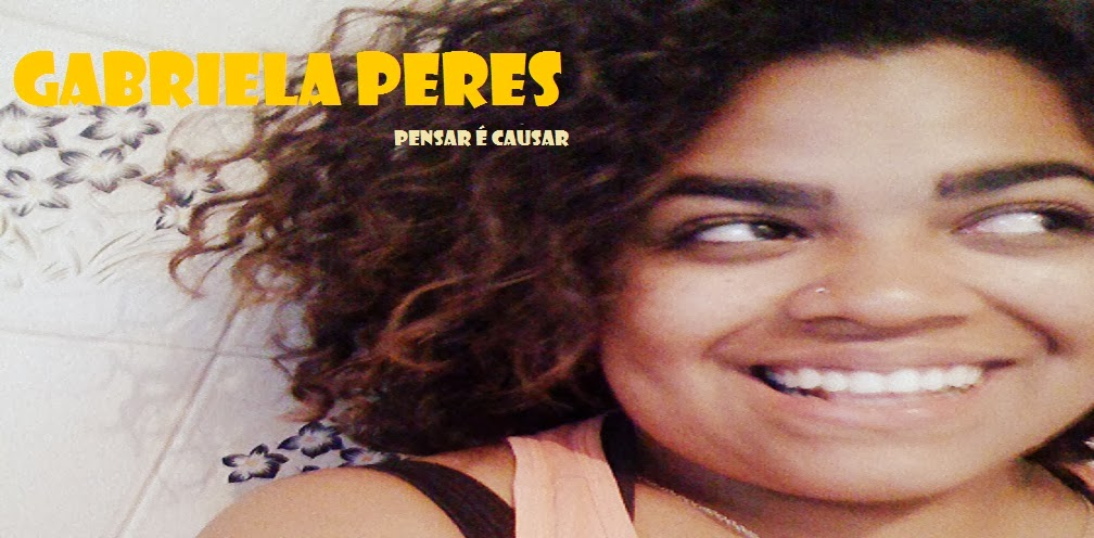 Gabriela Peres