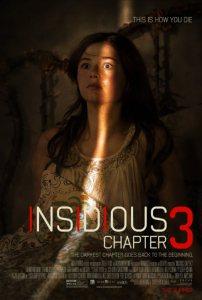 Insidious: Chapter 3 2015 Online Gratis Subtitrat