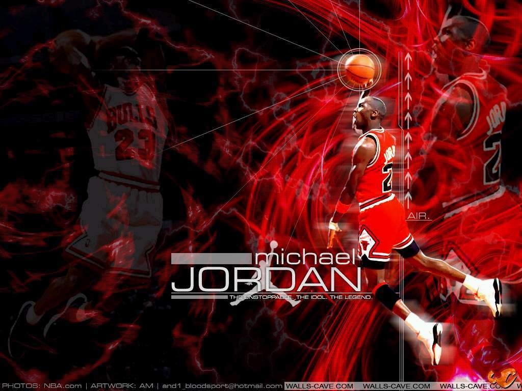 http://2.bp.blogspot.com/-LcCODZZ_t4s/Tp6uEKZUvRI/AAAAAAAACAI/TVBBtV_D6Ao/s1600/Michael+Jordan+Wallpaper.jpg