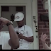 "C.F.(@flee__203) - ""Come & Get Me"" [Video] via @rRAPpromo"