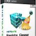 NETGATE Registry Cleaner 5.0.405 Full Crack