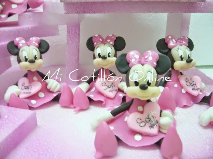 Minnie mouse casa mickey - Casa de minnie mouse ...