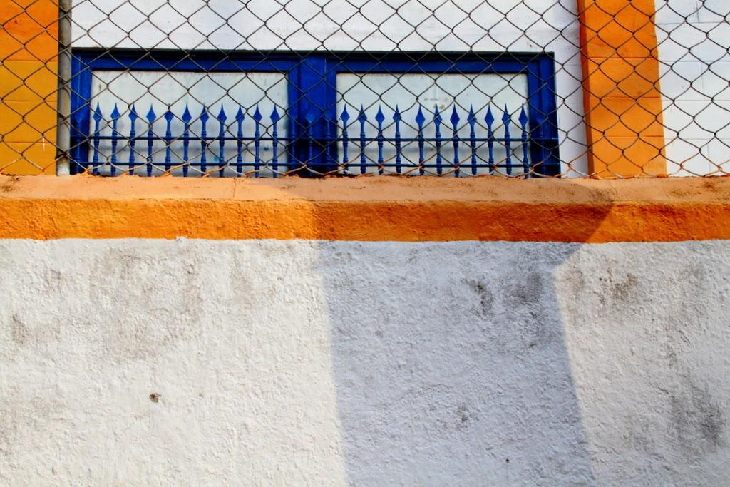 Detalhes são detalhes (III), Guillermo Aldaya / PhotoConversa