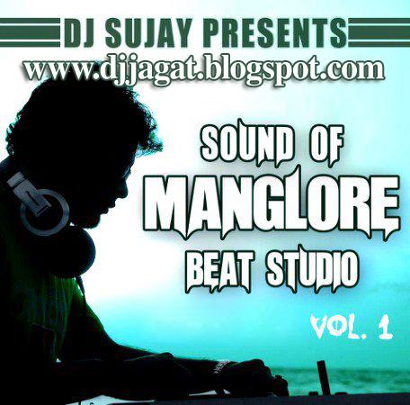 Various - Re:Beat