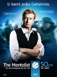 o+mentalist+the+mentalist+completa+download+temporada%5B11%5D Assistir The Mentalist 5 Temporada Online Dublado | Legendado | Series Online