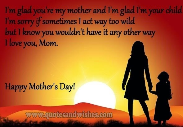 mothers day images for whatsapp dp, fb, twitter, snapchat