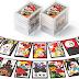Se lanzan nuevas cartas Hanafuda de Nintendo