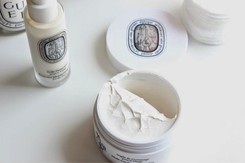 Diptyque Skincare