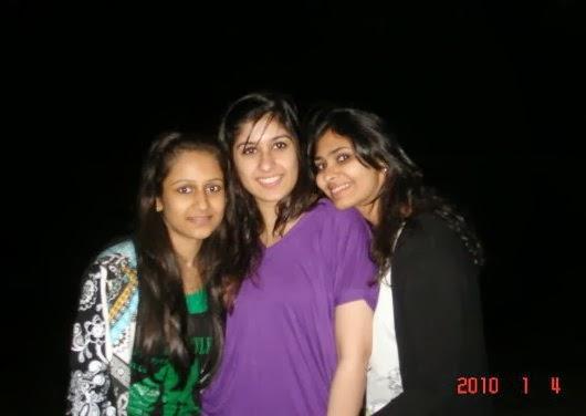 Cute+Bangladeshi+Girls006