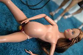Boneka Melahirkan