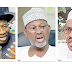 OFFICIAL: INEC extends voting till Sunday
