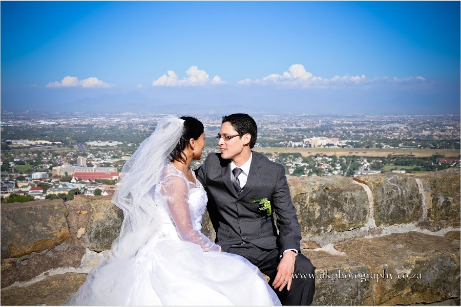 DK Photography Slideshow-265 Amwaaj & Mujahid's Wedding  Cape Town Wedding photographer