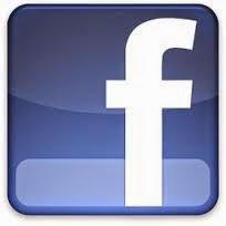 Facebook, excelmax