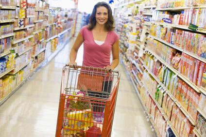 Dampak dan Tips Memilih Makanan Instan Bagi Tubuh Manusia